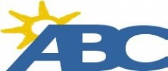 ABC CA