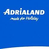 Adrialand