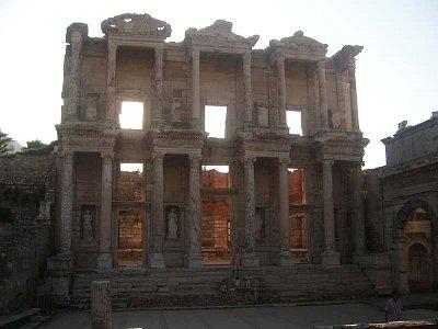 Knihovna Celsus (nahrál: Jaroves)