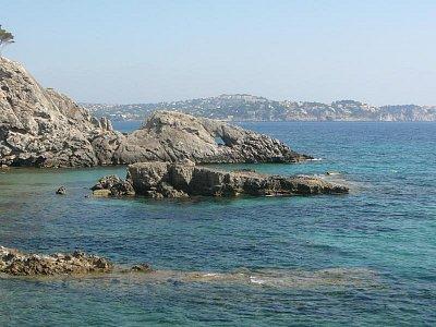 Mallorca-Paguera (nahrál: Michaela)
