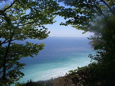 moře na Mon (nahrál: admin)