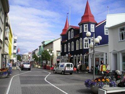 Akureyri 3 (nahrál: admin)