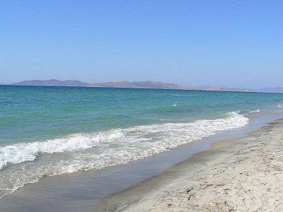 krásnéééééé moře (nahrál: Pájuška1)