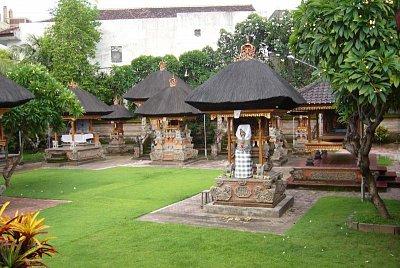 Na Bali (nahrál: admin)