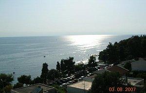 Montenegro 2007