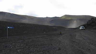 směr Hekla (nahrál: ra-ol)