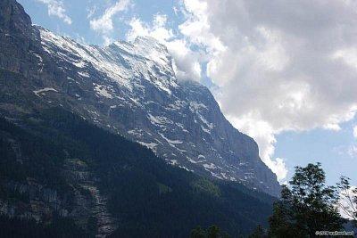 Jungfrau4 (nahrál: admin)