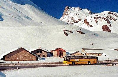 St. Moritz2 (nahrál: admin)