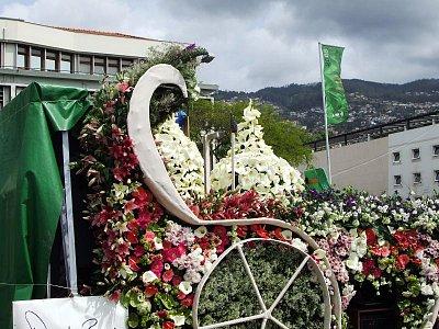 květinové slavnosti 2008