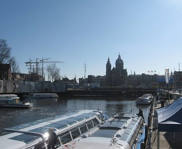 Netherland Rotterdam (March ´10)