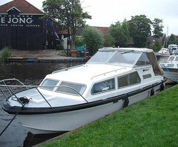 Naše druhá dovolená v Holandsku