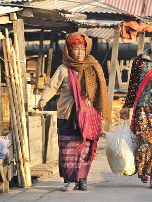 Barma 2015