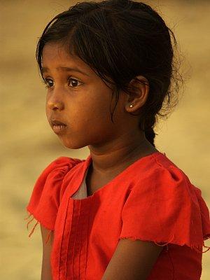 Srí Lanka a Indonésie