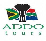 ADDO TOURS s. r. o.